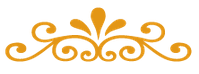decorative vector